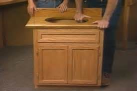 mission cabinets kitchen woodworks episode 106 mission style ottoman downloadable 4169
