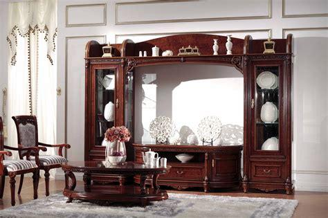 meuble italien chambre a coucher cuisine chambre ã coucher italienne bijou chambre
