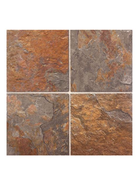 creative of mannington vinyl flooring reviews mannington