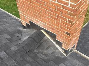 Guide To Roof Flashing Installation  Roof Flashing Repair
