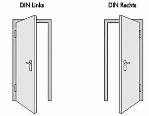 Tür Din Links : ffnungsrichtung bauwiki ~ Orissabook.com Haus und Dekorationen