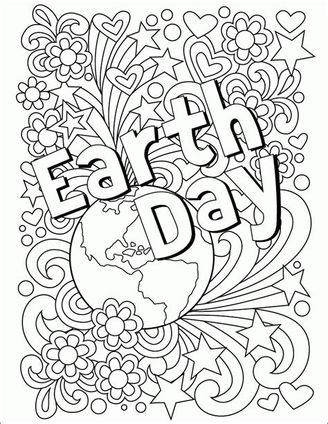 coloring pages 4th grade coloring home