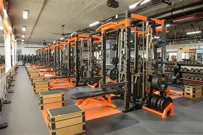 Rockford Mi Weight Training Strength Athletic Equipment