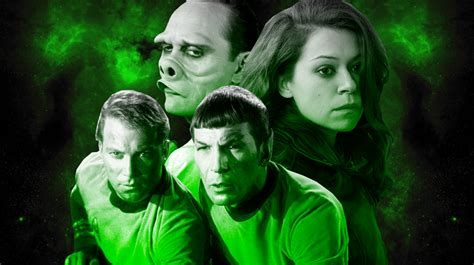 40 best science fiction tv shows of all time rolling