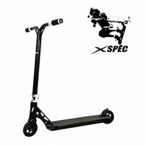 stunt scooter silhouette - Google Search | Bicycle Logos ...
