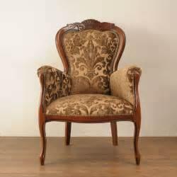 Italian Furniture Names Home Design