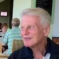 Edward BIGG | M.Sc (Sydney), PhD.(London) | The ...