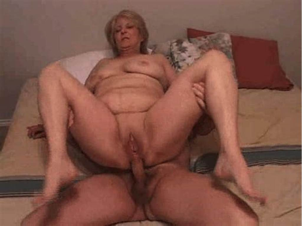 #Homemade #Granny #Naked