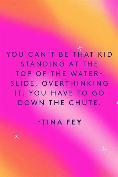 Quotes Motivational Career Diem Carpe Inspire Words