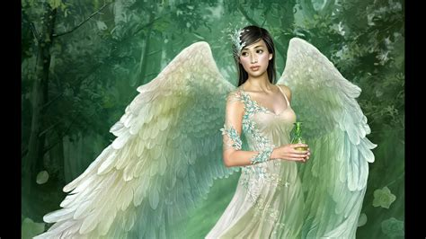 Sunblast Angel Hd Wallpaper Wiki Art Metrano Naive Style Earth And Space Ks2 Day Projects Shape Of My Heart Lesson Bad Emo O Que E Fire Teppanyaki