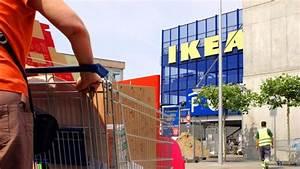 Ikea Essen Jobs : m belhaus ikea investiert 60 millionen euro in den standort bottrop bottrop ~ Markanthonyermac.com Haus und Dekorationen