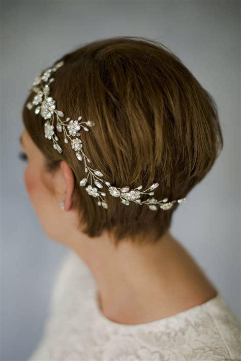 wedding hair accessories  bobs fade haircut