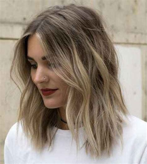 Wavy Hairstyles Pictures by Chic Wavy Hairstyles For Hairstyless
