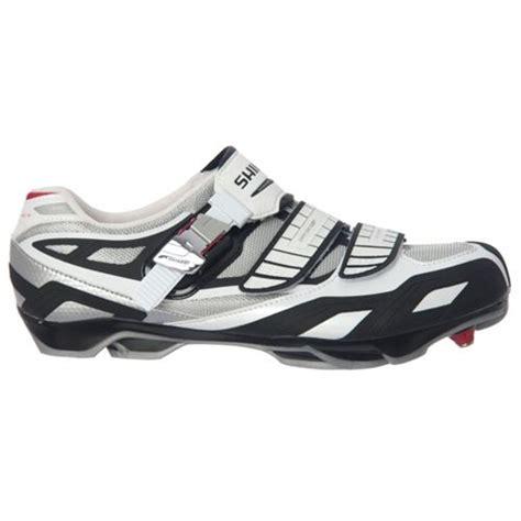 sepatu mtb spd shoes shimano m240 harga rp 800 000 serba sepeda