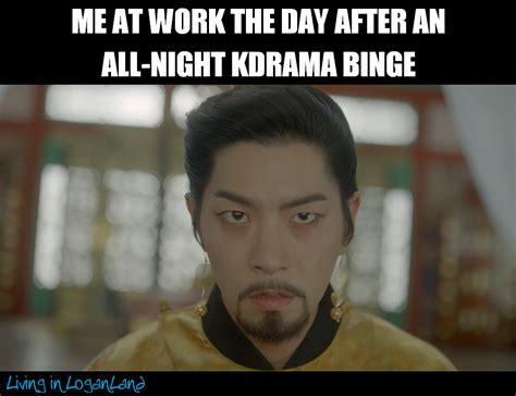 Oops I Did It Again Meme - oops i did it again funny k pop k drama memes d pinterest kdrama drama and korean drama