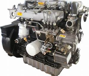 Perkins 700 Series Diesel Engines Factory Service  U0026 Shop