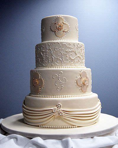 wedding cake drapes wedding cakes designer cakes http