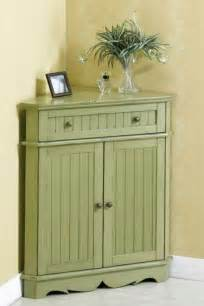 kitchen corner furniture corner cabinet doors cabinet doors