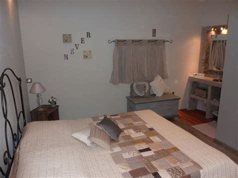 chambre d hotes cevennes chambres d 39 hôtes de charme en cévennes les chambres