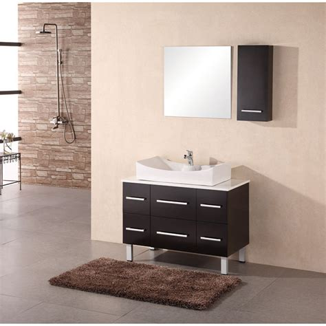 design element designers pick  bathroom vanity