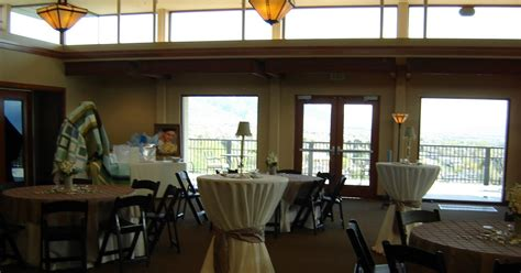 Chair Rentals Utah County Marcie Events And Rentals Taupe Pintuck And Black