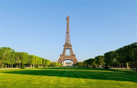 City Tour Of Paris, Cruise And Lunch At 58 Tour Eiffel