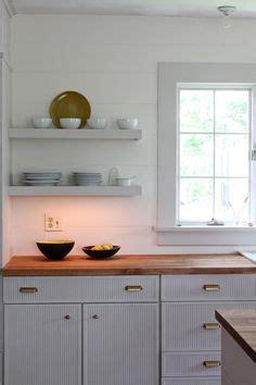 pictures of kitchen cabinets 33 best oak glen picks images on diy 7482