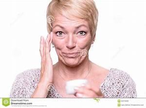 anti aging face cream 2015