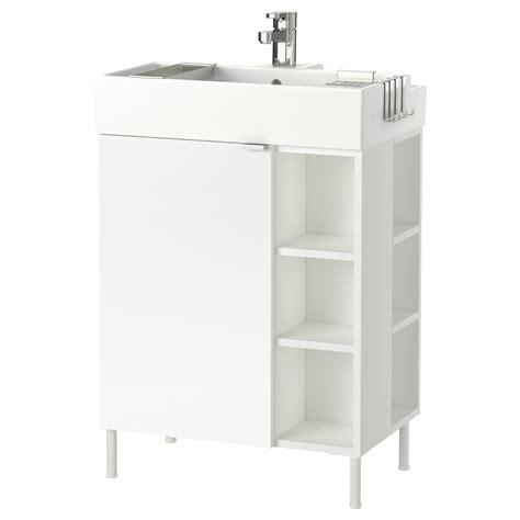 Ikea Sink Vanity Unit by Bathroom Vanity Units Ikea Ireland Dublin