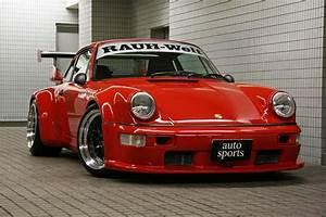 Forum Auto : rauh welt car for sale wow rennlist discussion forums ~ Gottalentnigeria.com Avis de Voitures