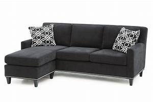 Sofa with chaise decorating ideas houseofphycom for Sectional couch arrangement ideas