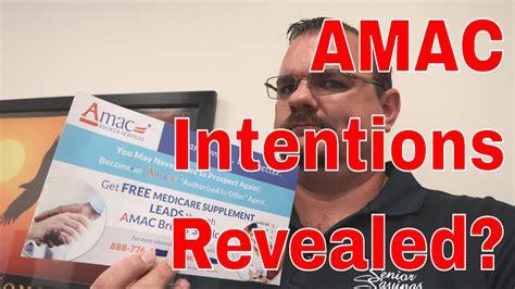amac discounts amac medicare plans aarp medicare plans discounts