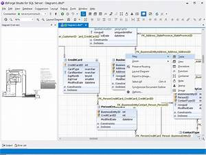 Sql Manager Tool  U0026 Sql Server Ide For Developers