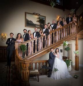advice for choosing a wedding photographer With choosing a wedding photographer