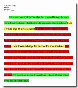 essay on are athletes paid too much sample of a process essay sample of a process essay