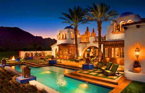 home floor plan designs algarve lifestyle concierge and luxury travel