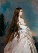 File:Empress Elisabeth of Austria.jpg - Wikipedia