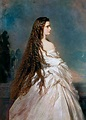 File:Empress Elisabeth of Austria.jpg - Wikipedia