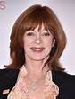 Frances Fisher – 2018 Race To Erase MS Gala in Beverly ...