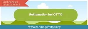 Otto Kundenservice Nummer : bei otto ein produkt reklamieren schritt f r schritt erkl rt ~ Eleganceandgraceweddings.com Haus und Dekorationen