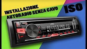 Download Free Cavo Radio Iso Fiat Grande Punto