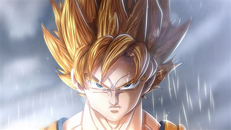 goku  dragon ball wallpapers hd wallpapers id