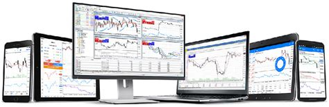 java forex trading platform java global futures becomes forex broker in