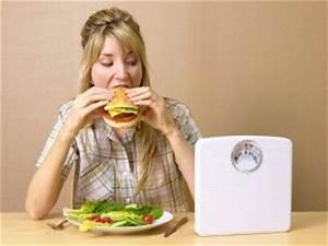 Как быстро похудеть китайская диета