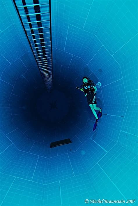 Nemo 33  The World's Deepest Swimming Pool  Marvelous. Ikea Small Living Room Ideas. Simple Living Room Makeover. Living Room Chairs Target. The Brick Living Room Furniture. Contemporary Living Room Wall Decor. European Living Room Designs. Tall Side Tables Living Room. Eclectic Living Room Decor