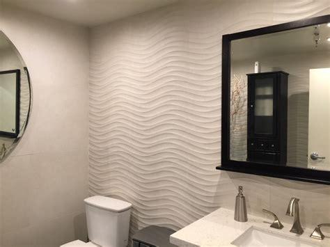 tile avalon tile applied   home space