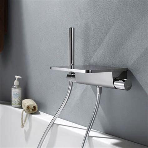 robinet salle de bain robinet mitigeur bain mural annecy