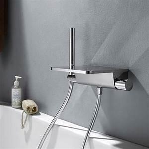 robinet salle de bain. robinet mitigeur salle de bain robb013 ... - Mitigeur Mural Salle De Bain