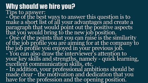 Questions And Answers For Hr Assistant Position by Top 9 Hr Admin Assistant Questions And Answers