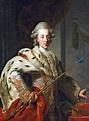 Christian VII of Denmark - Wikipedia